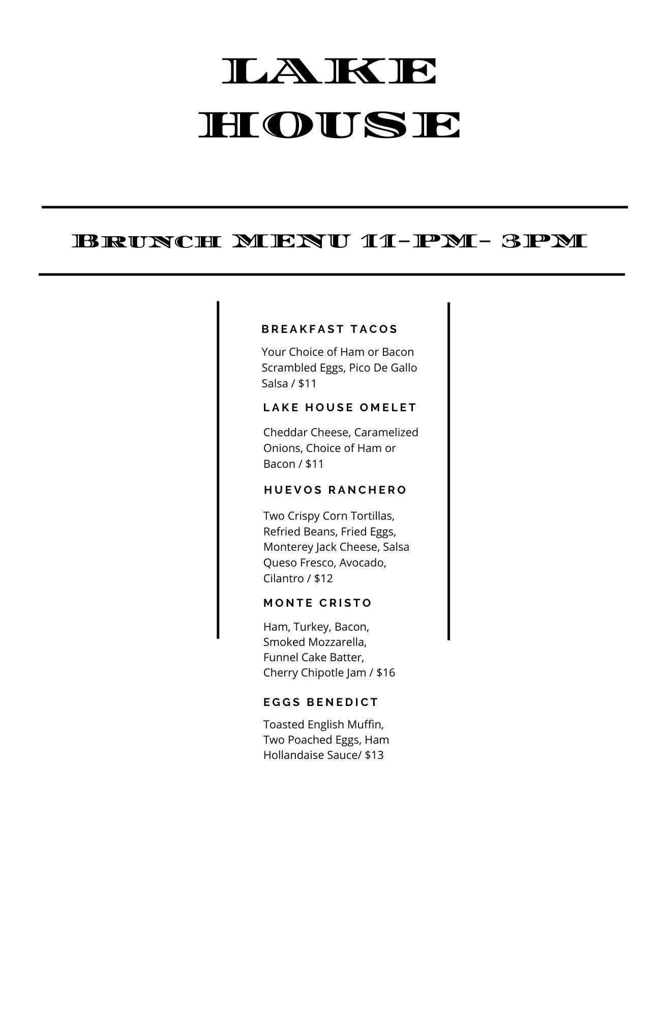 Brunch Menu  6-23 (6)
